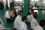 Club Aikido Totana