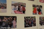 expo ss - Foto 270