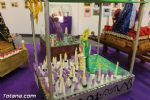 expo ss - Foto 377