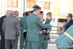 misa guardia civil