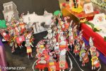 expo peques - Foto 194