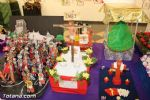 expo peques - Foto 195