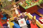 expo peques - Foto 221