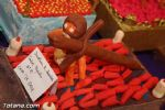 expo peques - Foto 225