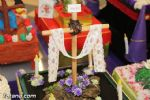 expo peques - Foto 228