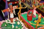 expo peques - Foto 229
