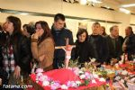 expo peques - Foto 325