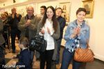 expo peques - Foto 330